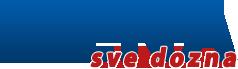 OZNA – Informativni portal Republike Srpske